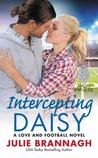 Intercepting Daisy (Love and Football #6)