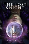 The Lost Knight (The Lost Knight Series, #1)