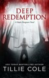 Deep Redemption (Hades Hangmen, #4)