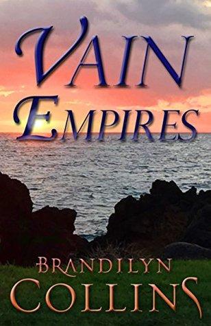 Vain Empires