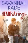 HeartStrings (The Wilder Books #2)