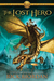 The Lost Hero (The Heroes o...