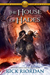 The House of Hades (The Her...