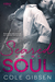 Seared on My Soul by Cole Gibsen