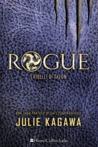 Rogue. I Ribelli di Talon (Talon #2)