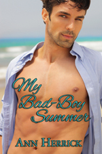 My Bad-Boy Summer