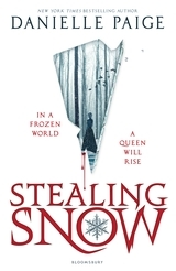 Stealing Snow - Goodreads
