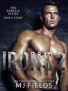 Irons 2 (Norfolk, #2)