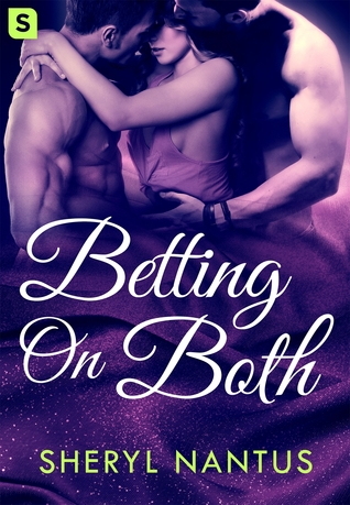{Review} Betting On Both by Sheryl Nantus