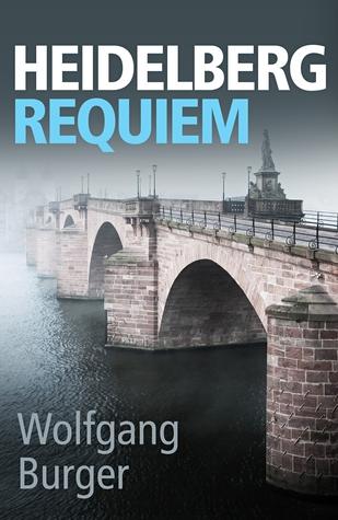Heidelberg Requiem