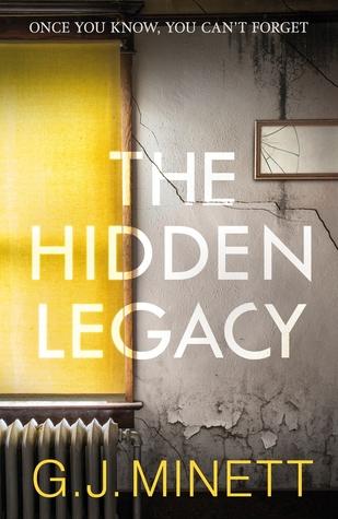 The Hidden Legacy