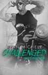 Challenged (Vipers Creed MC, #1)