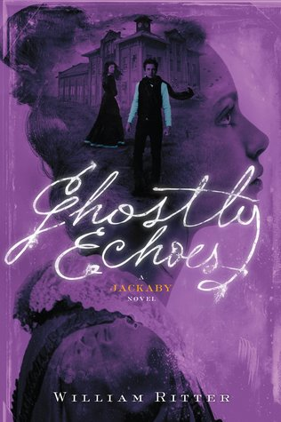 https://www.goodreads.com/book/show/28110857-ghostly-echoes?ac=1&from_search=true