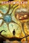 Brainwalker