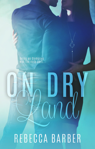 On Dry Land