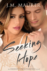 Seeking Hope (Emerging from Darkness #3)