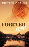Forever Rome