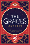 The Graces (The Graces, #1)