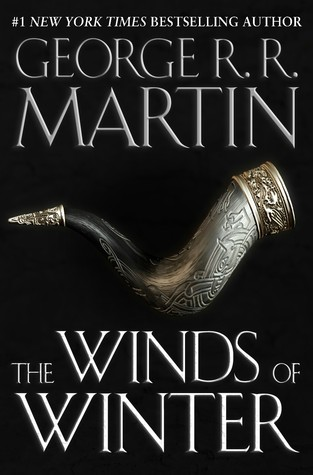Download The Winds of Winter A Song of Ice and Fire.pdf