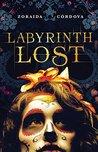 Labyrinth Lost (Brooklyn Brujas, #1)