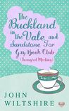 The Buckland-in-the-Vale and Sandstone Tor Gay Book Club (Inaugural Meeting)