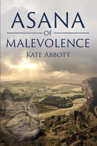 Asana of Malevolence