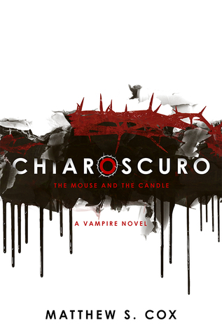 cover of Chiaroscuro