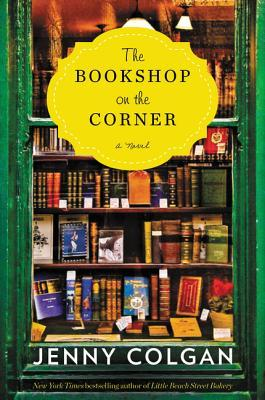 https://www.goodreads.com/book/show/28372019-the-bookshop-on-the-corner?ac=1&from_search=true