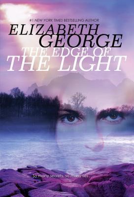 The Edge of the Light (Whidbey Island Saga, #4)