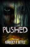 Pushed by Kimberly A. Bettes