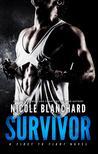Survivor (First to Fight #2)