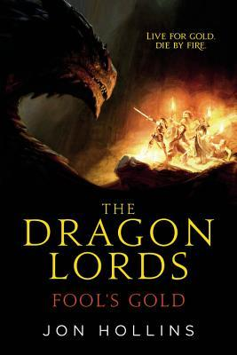 The Dragon Lords