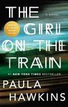 The Girl on the Train by Paula Hawkins – Review