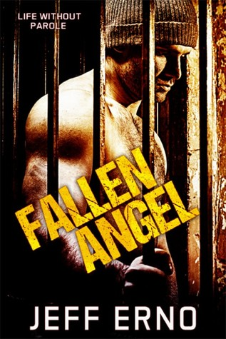 Fallen Angel (Life Without Parole #1)