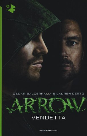 http://somebooksare.blogspot.com/2016/08/recensione-arrow-vendetta-di-oscar.html