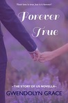 Forever True (The Story of Us #1.5)
