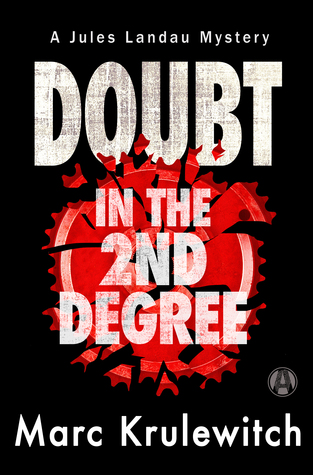 Doubt in the 2nd Degree