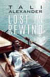 Lost in Rewind (Audio Fools, #3)