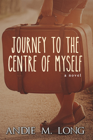 Journey to the Centre of Myself