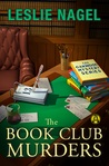 The Book Club Murders
