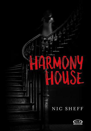 High Quality Harmony House