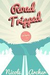 Road-Tripped (Ad Agency #1)