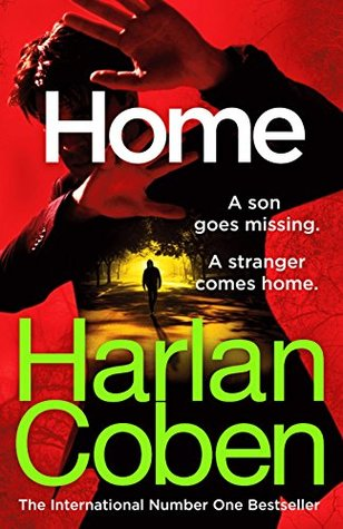 Harlan Coben - Myron Bolitar 1-11 Audiobooks Collection MP3-DVD