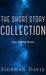 The Short Story Collection
