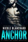 Anchor (First to Fight, #0.5)