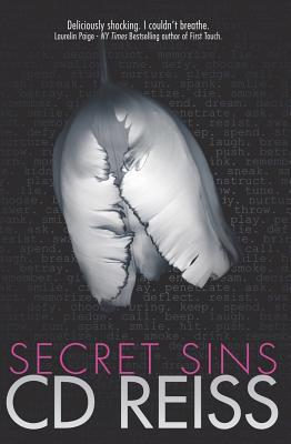 Secret Sins by C.D. Reiss