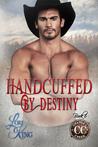 Handcuffed By Destiny