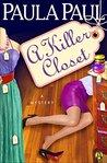 A Killer Closet: A Mystery