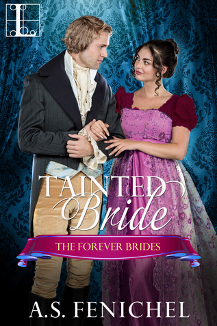 https://www.goodreads.com/book/show/28795201-tainted-bride