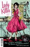 Lady Killer (Lady Killer, #1)